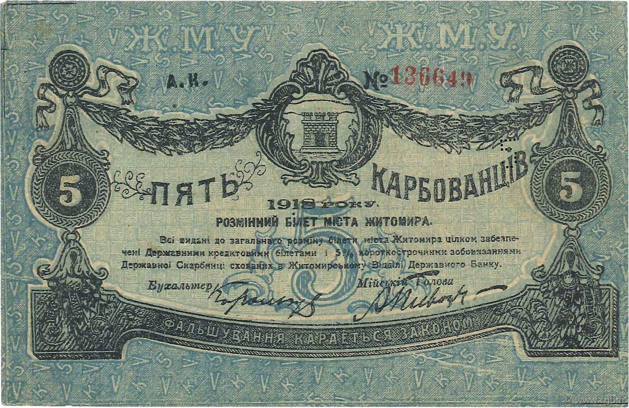 Дешевые проститутки Москва индивидуалки от рублей