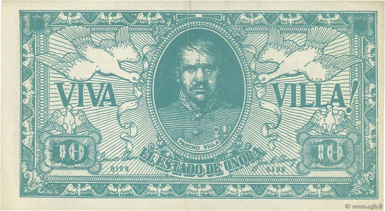 10 (Francs) FRANCE régionalisme et divers  1935  SUP
