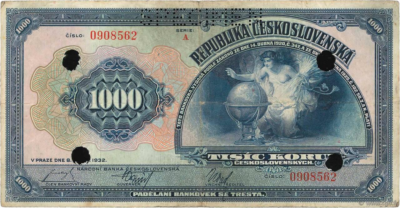 удары боксе как отправить в чехословакию деньги навыки: