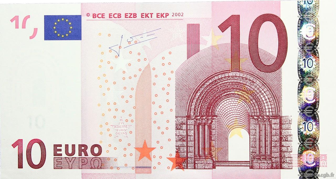 10 euro bonus ohne einzahlung casino 🥇 aktueller liste 【】