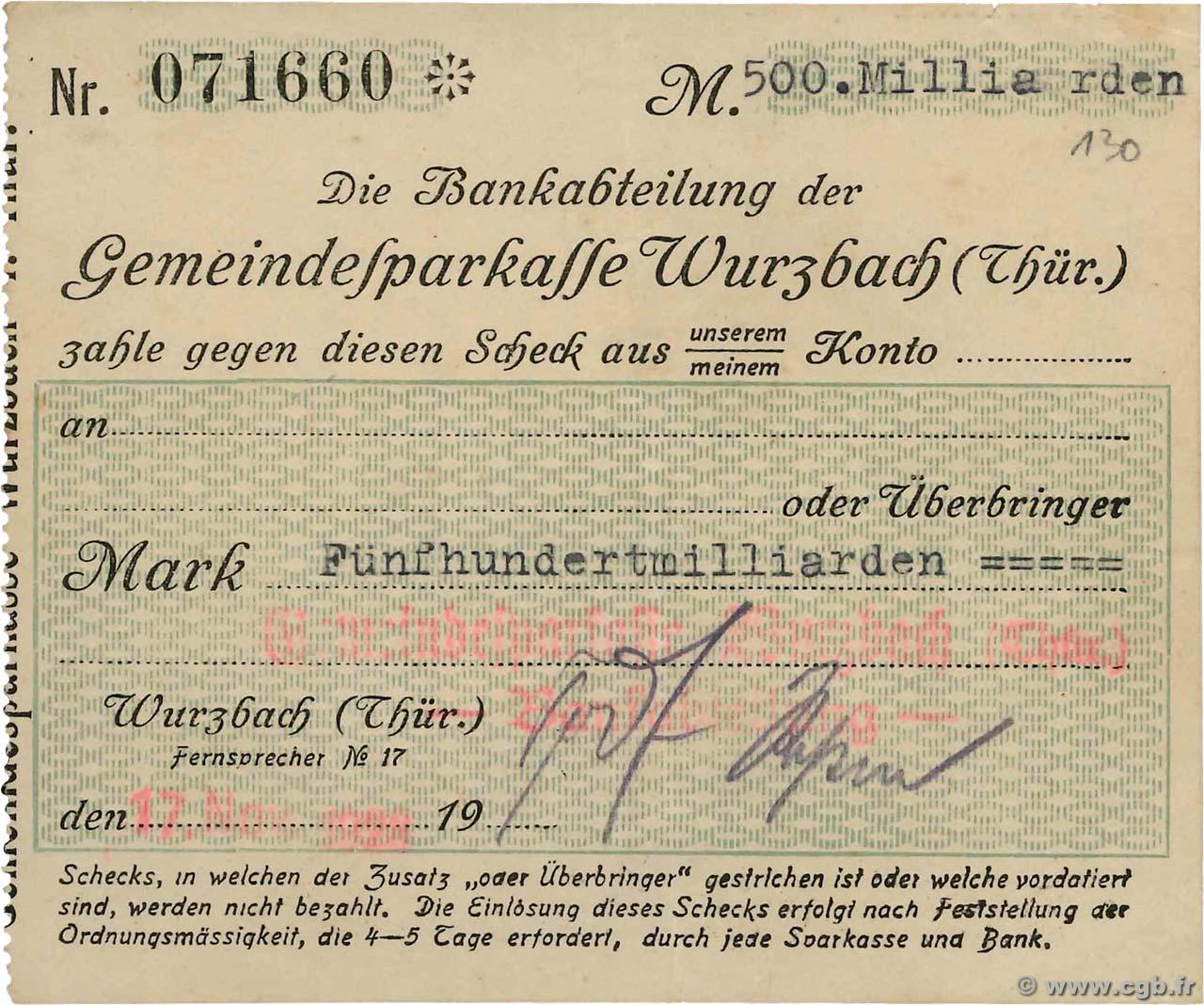 Postbank scheck barauszahlung