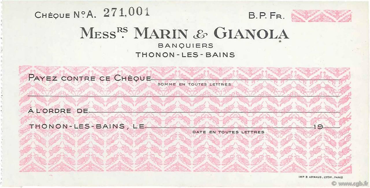 Apartament de vânzare Thonon-les-Bains () : 8 anunțuri