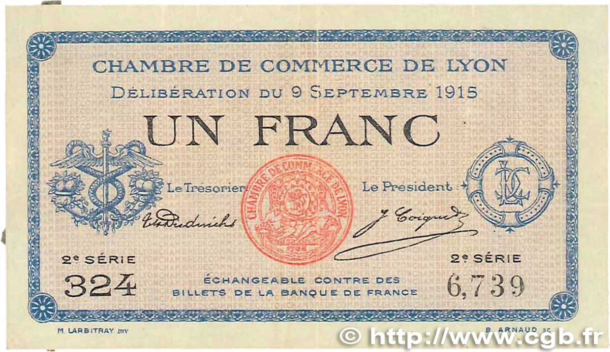 Lyon chambre de commerce for Chambre de commerces