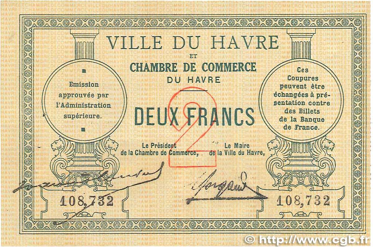 2 francs france regionalismus und verschiedenen le havre - Chambre de commerce franco ukrainienne ...