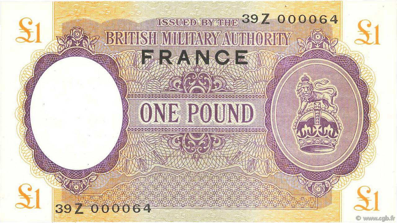 how to say pounds in french