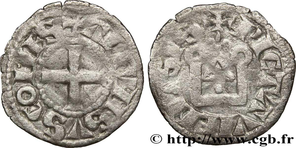 Philippe VI, pite tournois. Bfe_257164