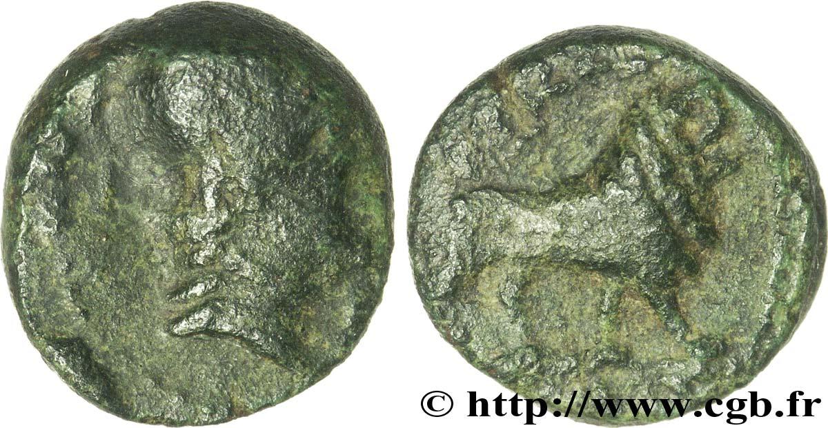 Identificar moneda Bga_164192