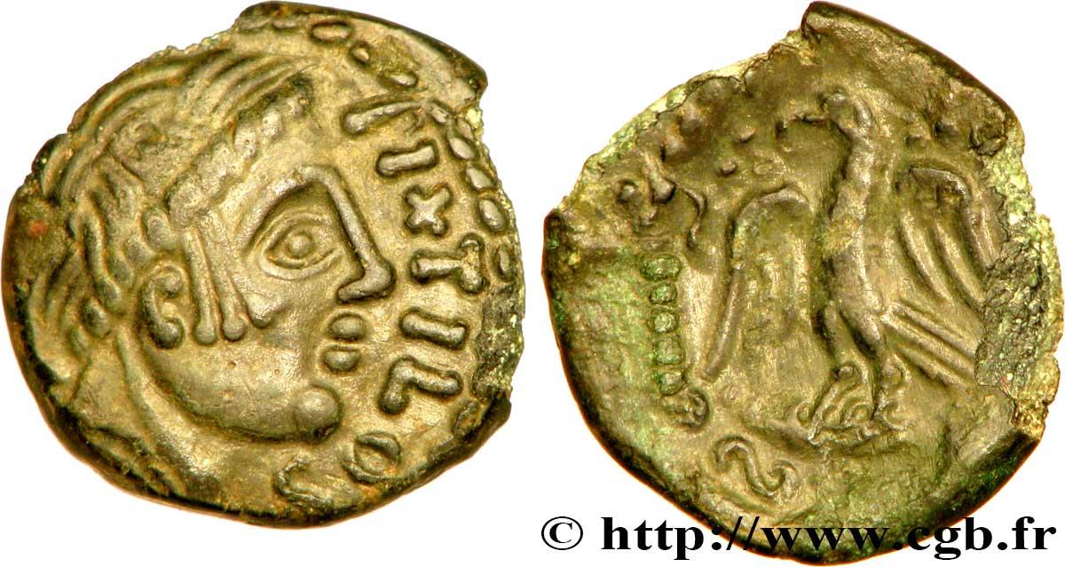 Bronze PIXTILOS   Classe VIII Bga_260555
