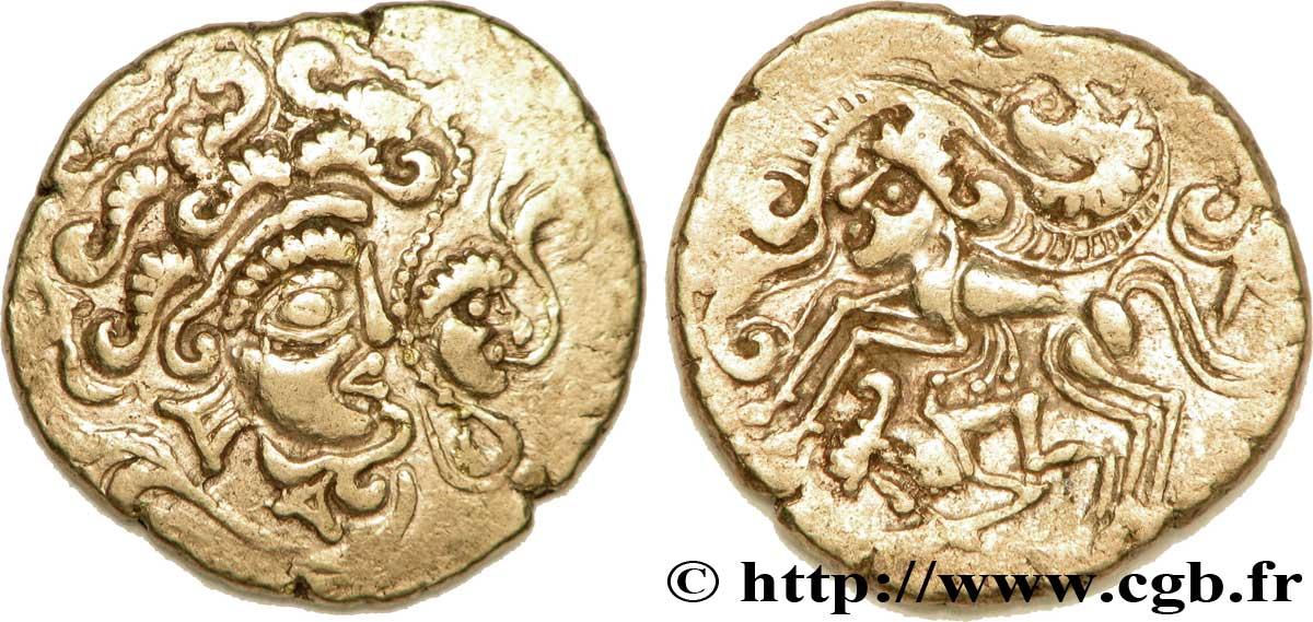 Le son représenté sur les monnaies  Bga_285867