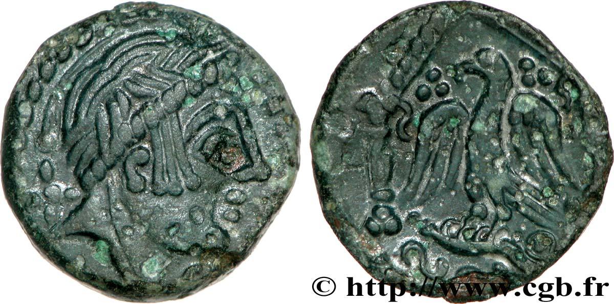 Bronze PIXTILOS   Classe VIII Bga_403550