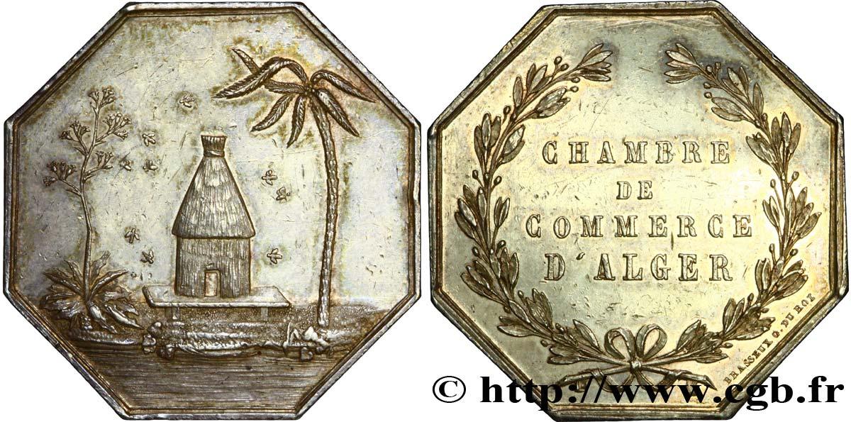 Chambers of commerce chambre de commerce d alger n d au for Chambre de commerce libye