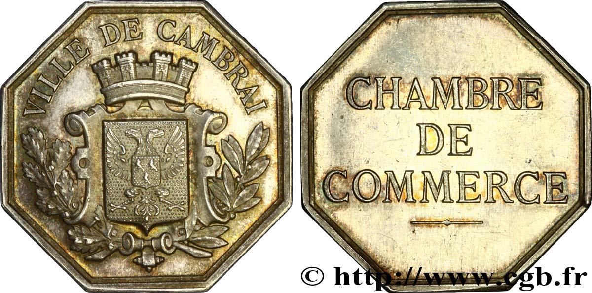 Chambres de commerce chambre de commerce de cambrai n d fjt 235695 jetons - Chambre des commerces dunkerque ...
