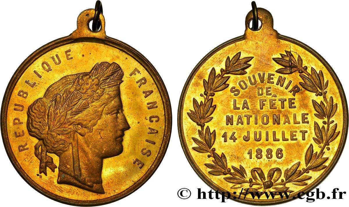 Troisieme Republique Francais Troisième République Fête