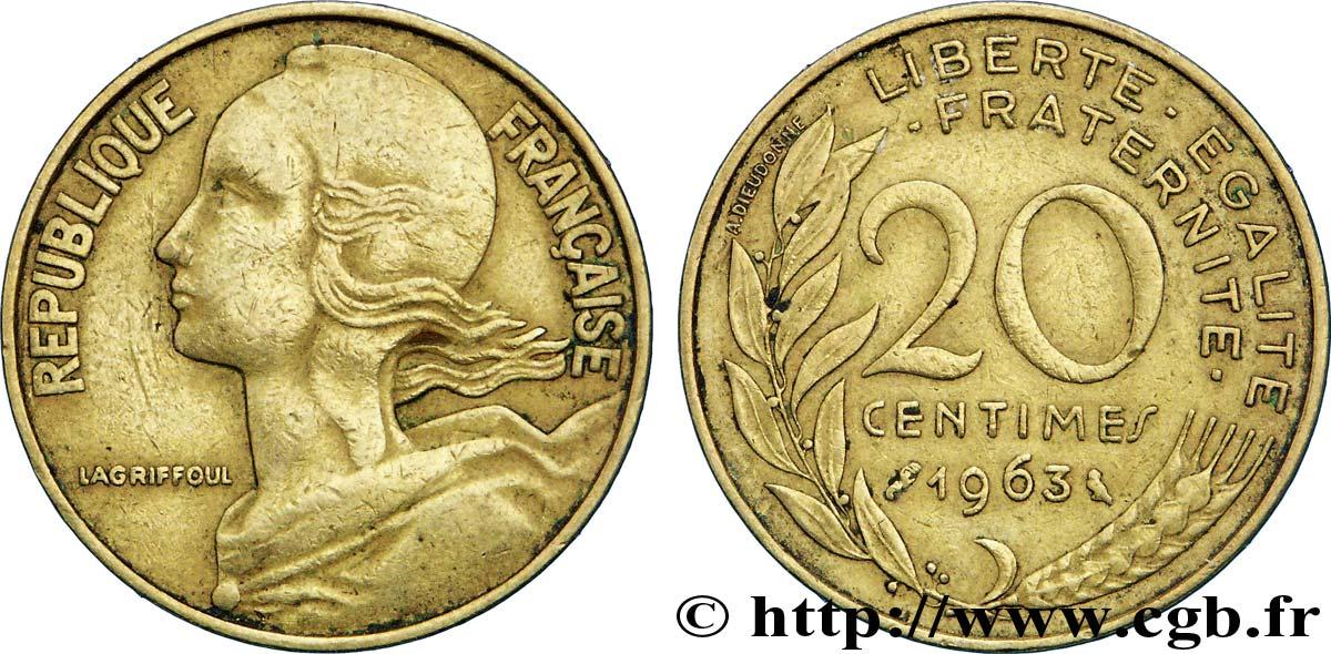 Republique francaise 20 centimes стоимость украинской 1 гривны 2010 года