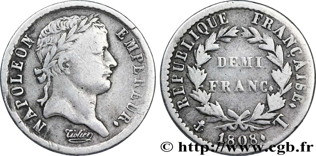 Hola a ver si me pueden dar informacion sobre esta moneda querria saber la ceca gracias Fmd_272224