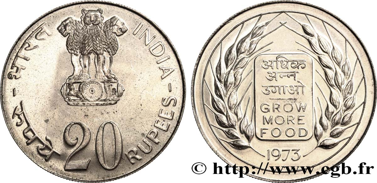 INDIEN