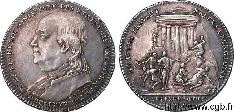 Logia 9 Hermanas: El GOF tras la Independencia de los EEUU y la Revolución Francesa  V11_1366