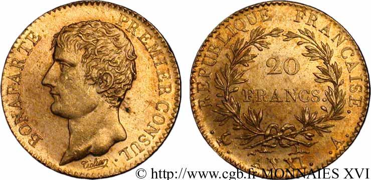 100+ 1803 Louisiana Purchase Coin – yasminroohi