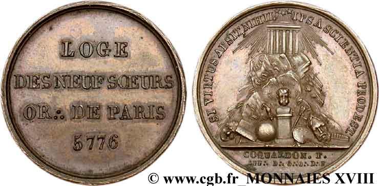 http://images6.cgb.fr/images/monnaies/v18/v18_1733.jpg