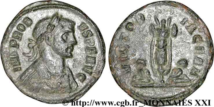 www.probuscoins.fr , base de données des aureliani de Probus - Page 13 V21_3354