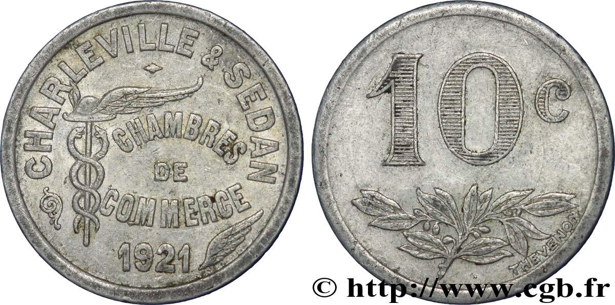 Chambres de commerce charleville sedan 10 centimes - Chambre de commerce charleville ...