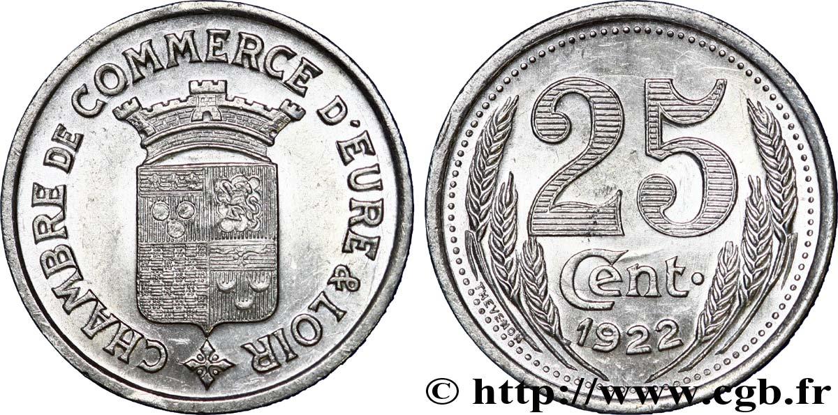 Chambre de commerce d eure loir 25 centimes au fnc for Chambre de commerce et d industrie d eure et loir