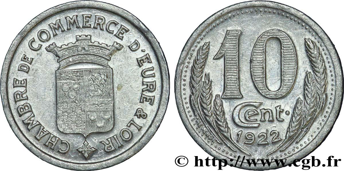 Chambre de commerce d eure loir 10 centimes sup fnc for Chambre de commerce et d industrie d eure et loir