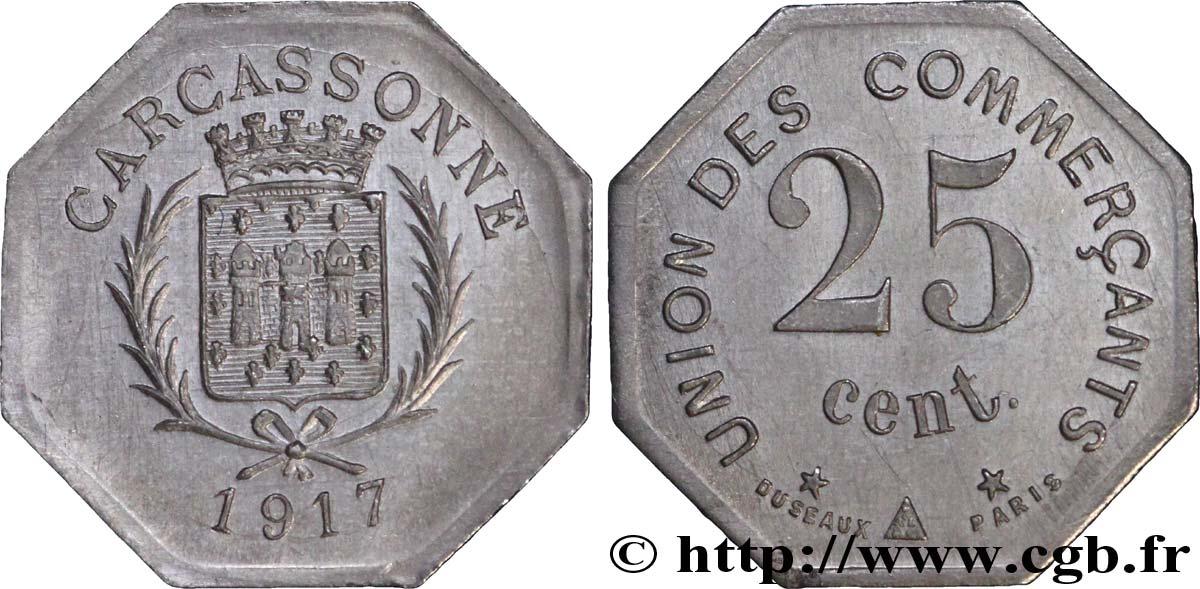 Union des commercants 25 centimes carcassonne fnc 243077 for Union piscine carcassonne