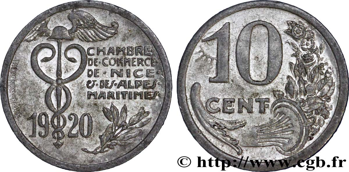 Chambre de commerce de nice et des alpes maritimes 10 for Chambre de commerce fr