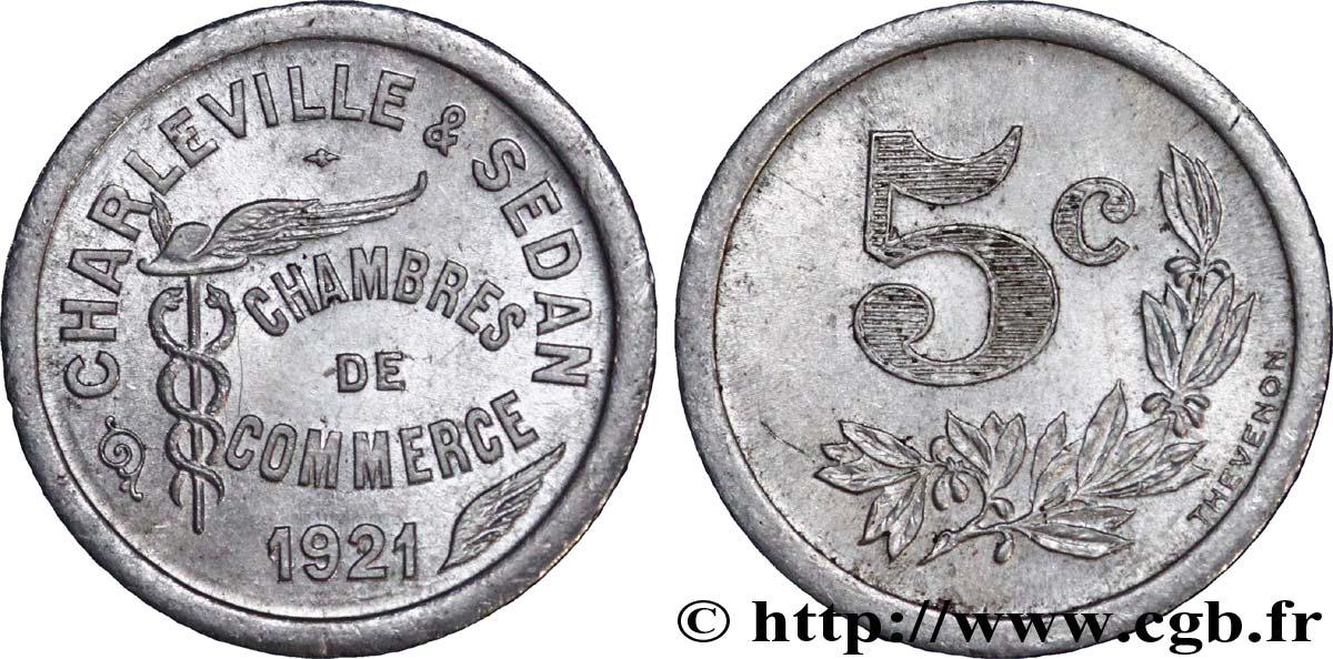 Chambres de commerce charleville sedan 5 centimes - Chambre de commerce charleville ...