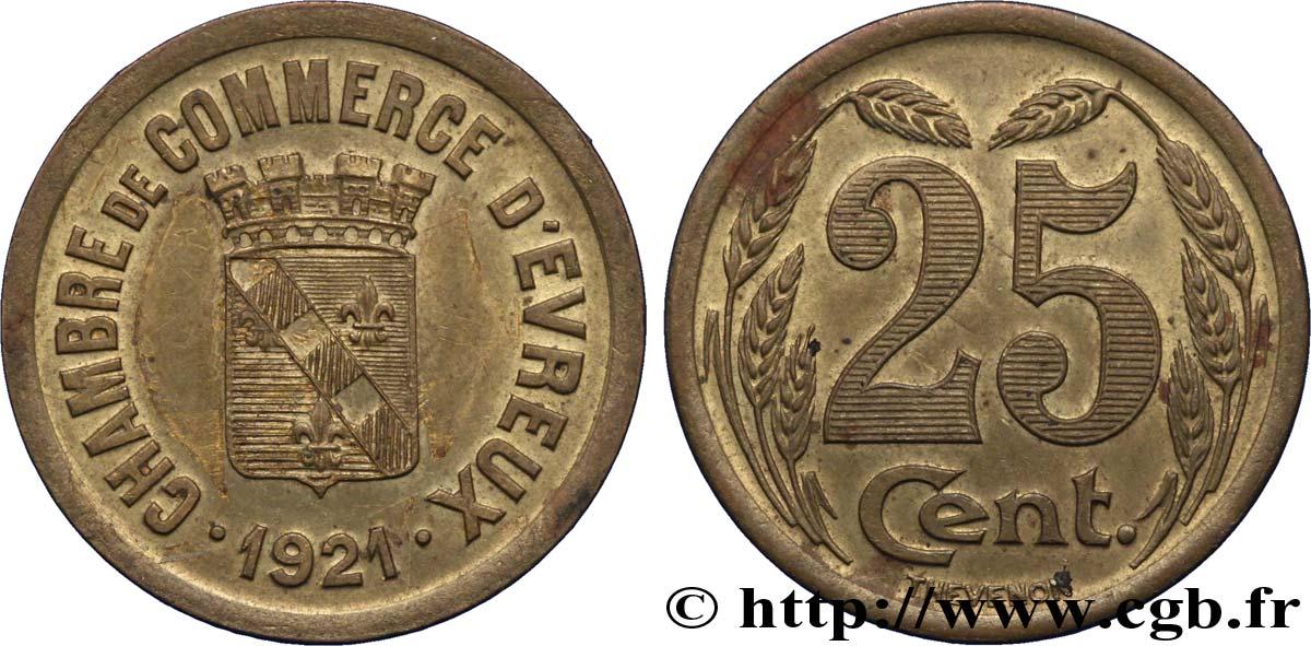 Chambre de commerce d evreux essai 25 centimes evreux xf for Chambre de commerce evreux