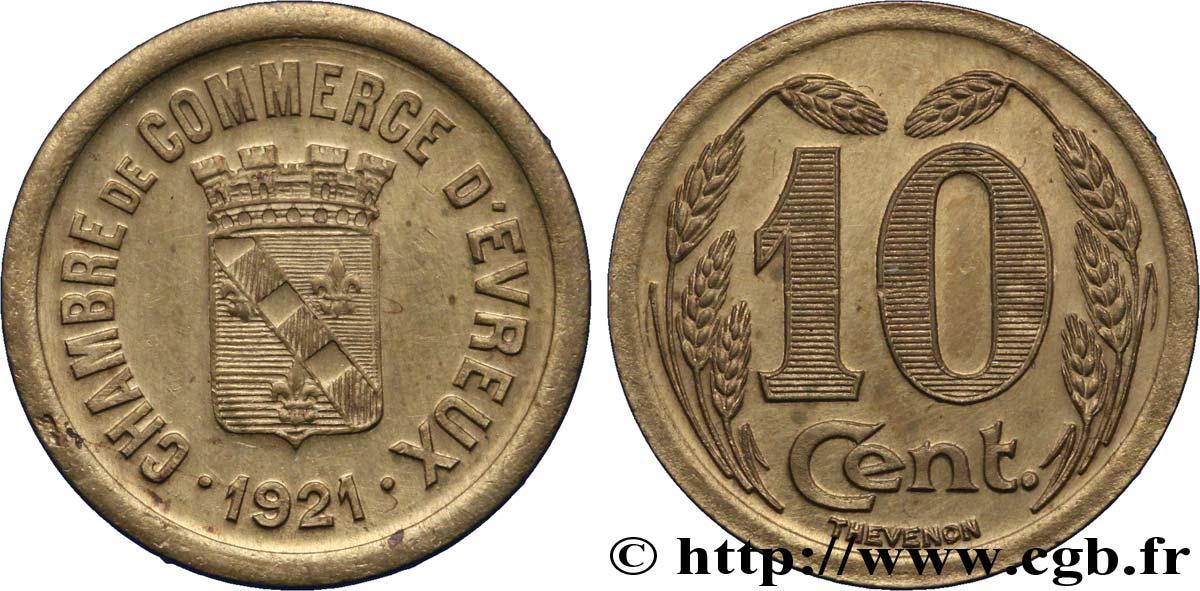 Chambre de commerce d evreux essai 10 centimes evreux sup for Chambre de commerce evreux