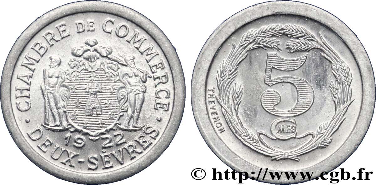 Chambre de commerce des deux sevres 5 centimes sup fnc 244181 n cessit - Chambre de commerce niort ...