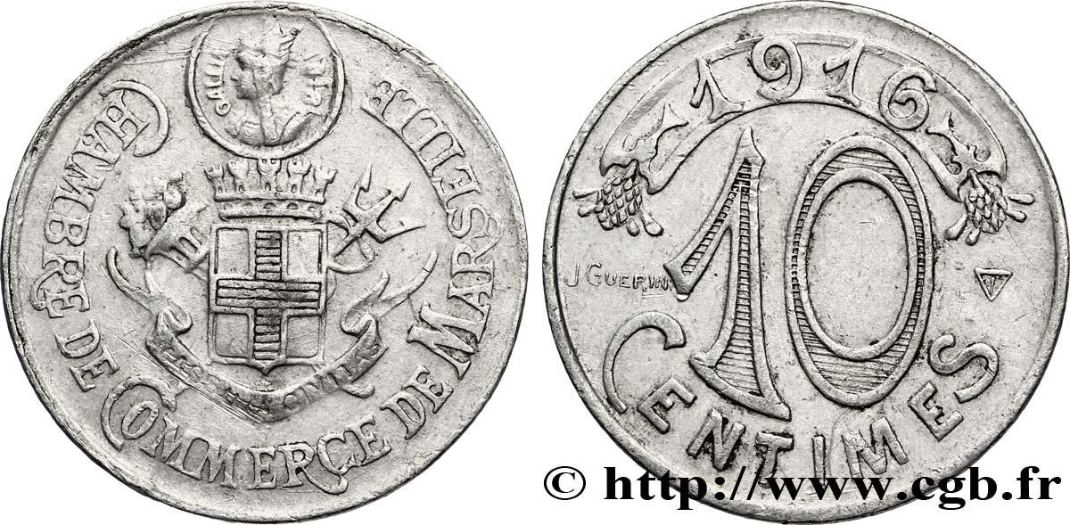 Chambre de commerce de marseille 10 centimes marseille fnc 286072 n cessit - Chambre des notaires de marseille ...