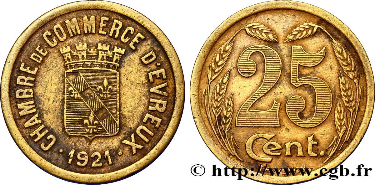 Chambre de commerce d evreux essai 25 centimes evreux fnc for Chambre de commerce evreux