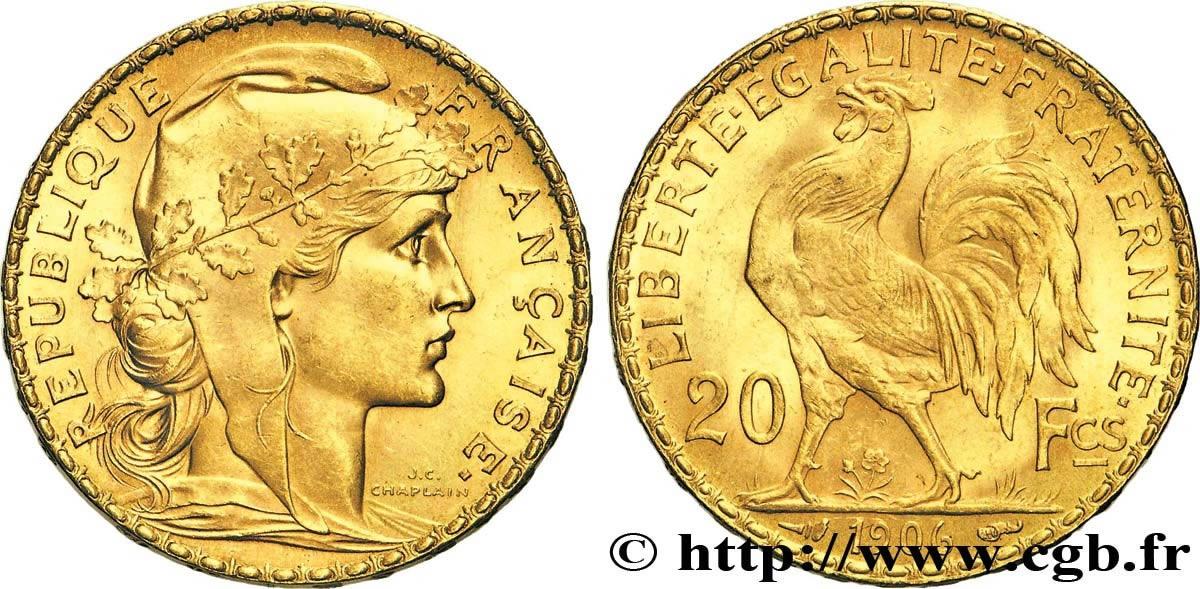 Acheter pièces or et argent, lingots or, argent / infos et mode d'emploi Orar-38