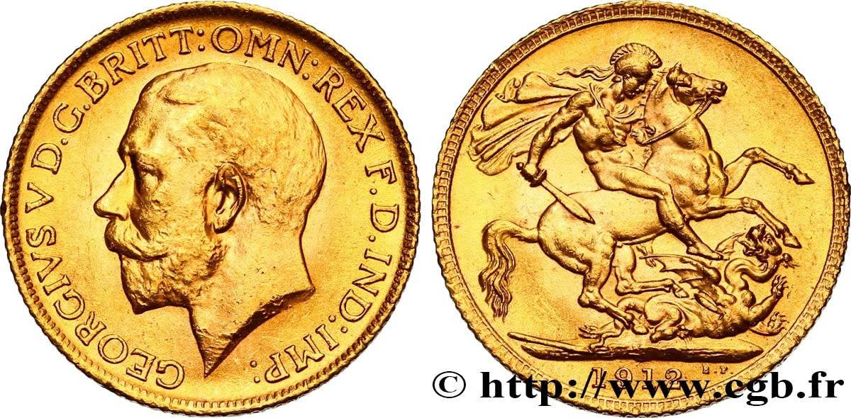 Acheter pièces or et argent, lingots or, argent / infos et mode d'emploi Orar-41