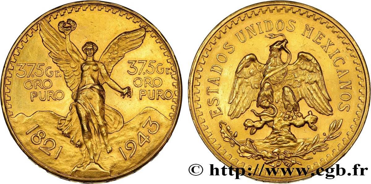 Acheter pièces or et argent, lingots or, argent / infos et mode d'emploi Orar-44
