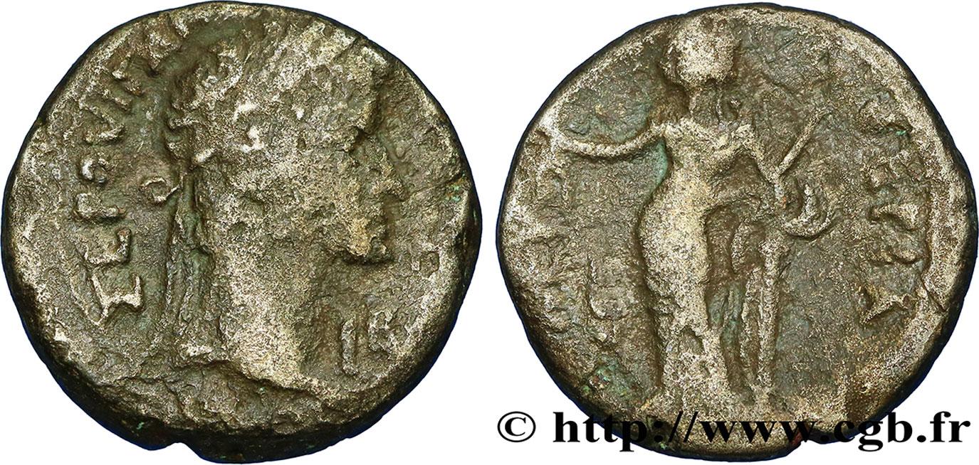 18c64d891f CLAUDIO e MESSALINA Tétradrachme bpv_400407 Monete provinciale