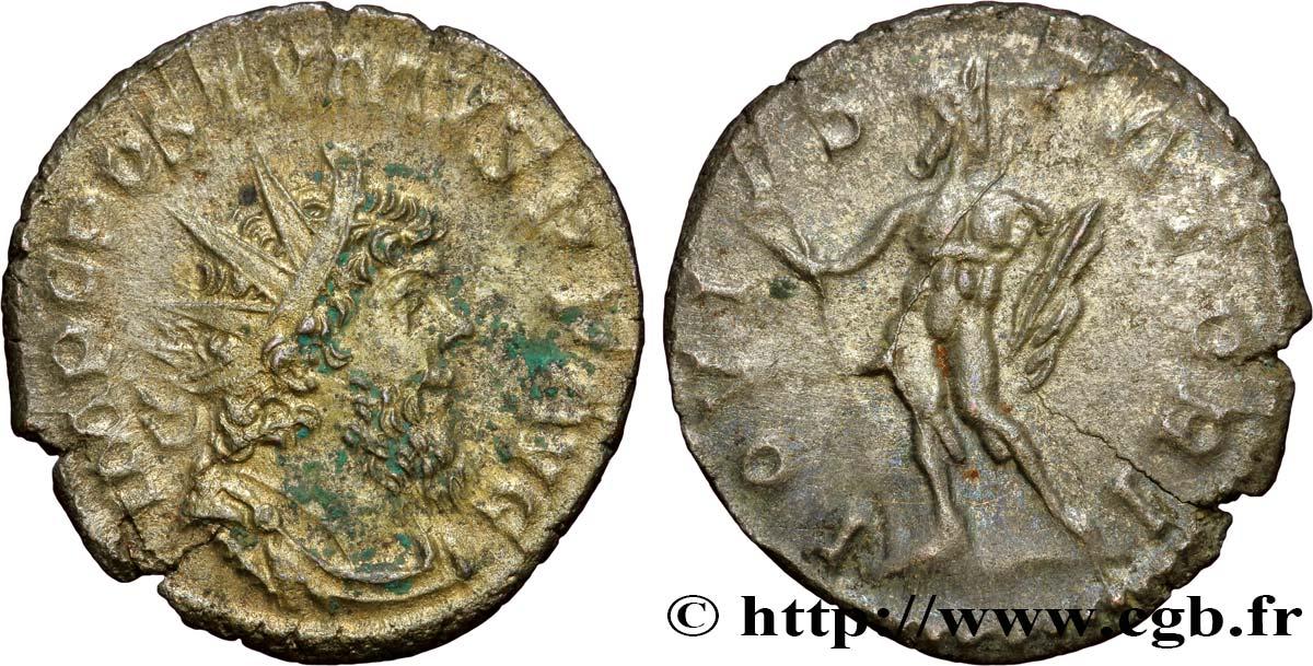 Cherche liaison de coin :: POSTUME - IOVI STATORI Brm_142839
