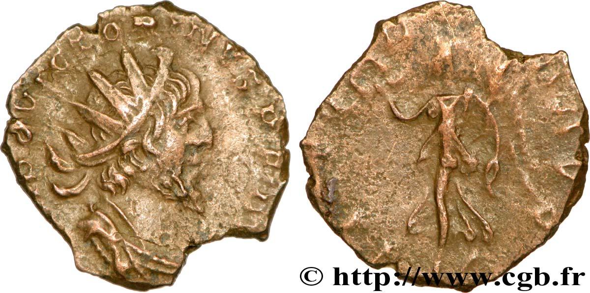 Victorinus VICTORIA AVG (hybrid type?) Brm_143530