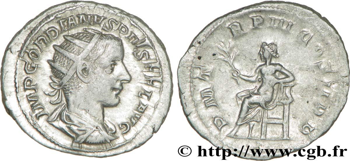 Antoninien de Gordien III Brm_170393