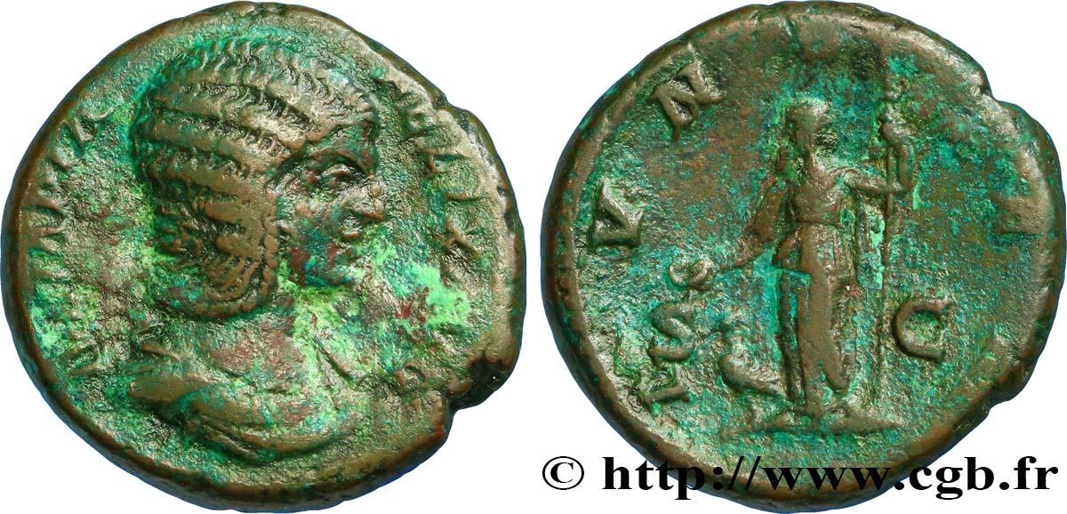 Deux romaines à identifier  Brm_302724