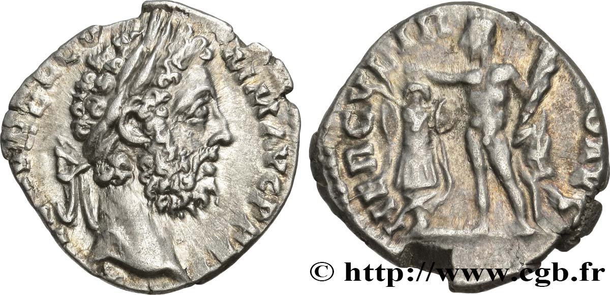 COMMODE Denier SUP/TTB+