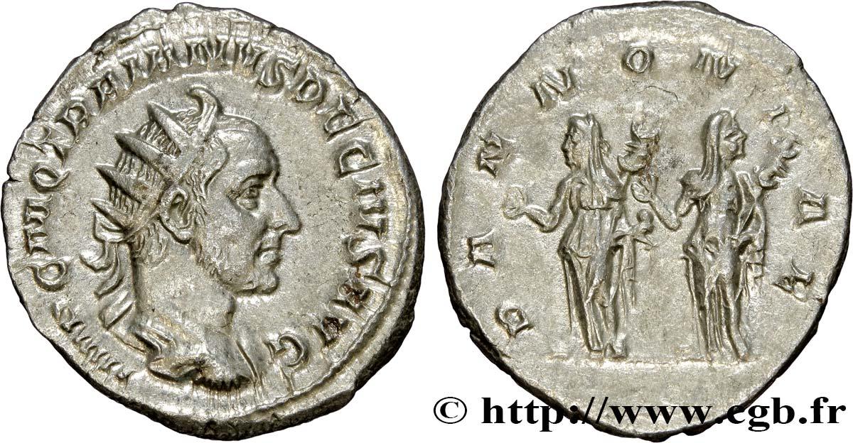 Trajan Dèce - Page 3 Brm_394014