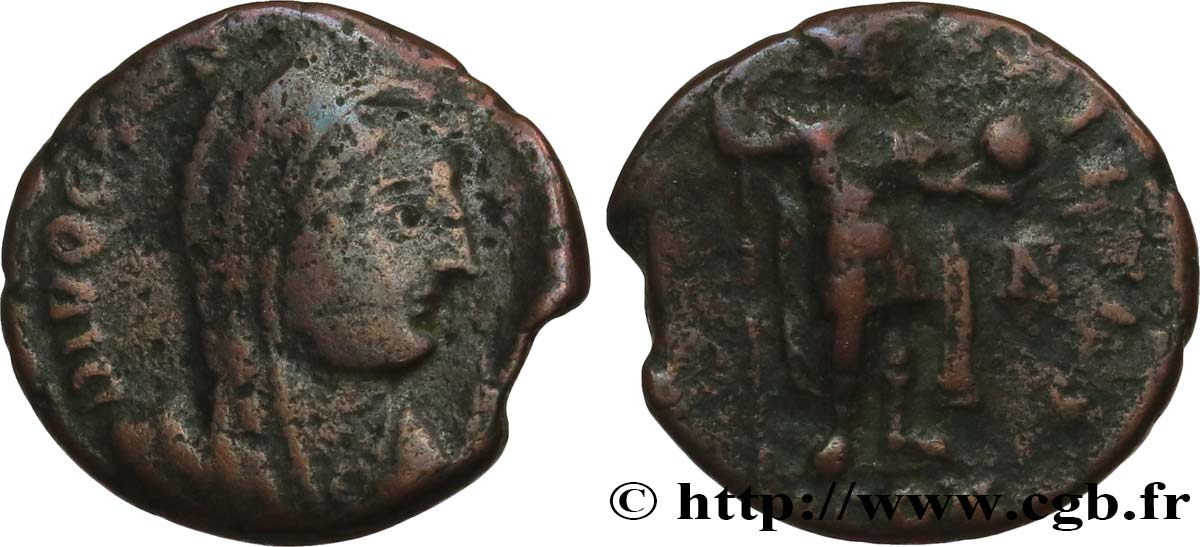 Exergue Divus Constantinus - Page 3 Brm_600718